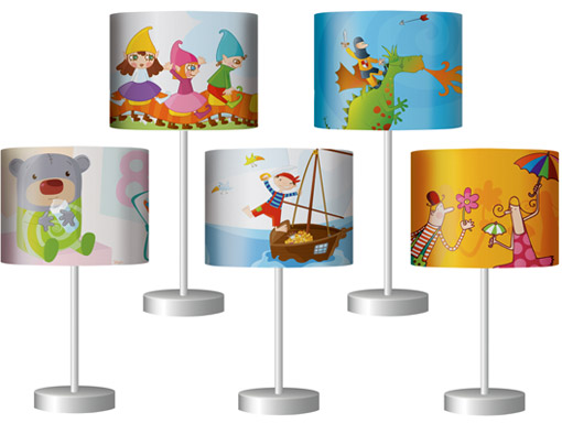 collection enfant 2009 le blog de serie golo. Black Bedroom Furniture Sets. Home Design Ideas