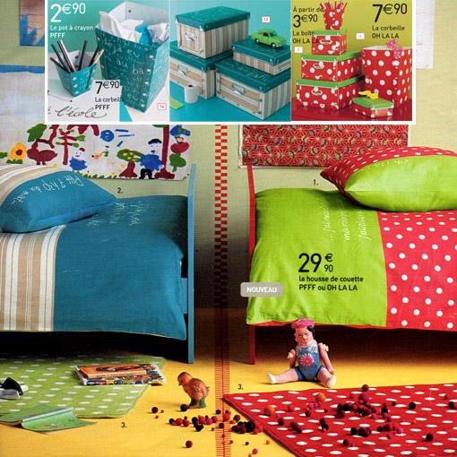 fly housse de couette. Black Bedroom Furniture Sets. Home Design Ideas