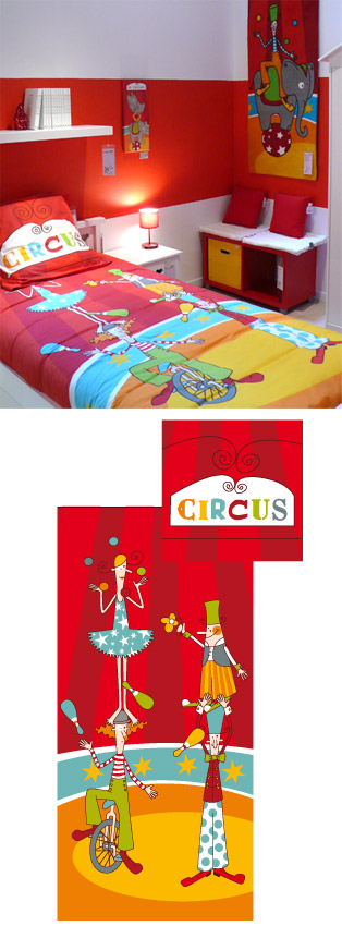 fly-2009circus_
