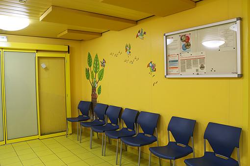 Salle-d'attente-CHU-Nantes-1