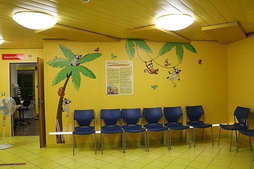Salle-d'attente-CHU-Nantes-3