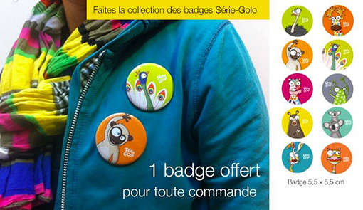 badges-animaux