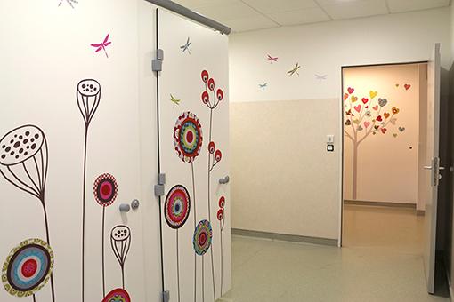 decoration-hopital-toilettes-besancon
