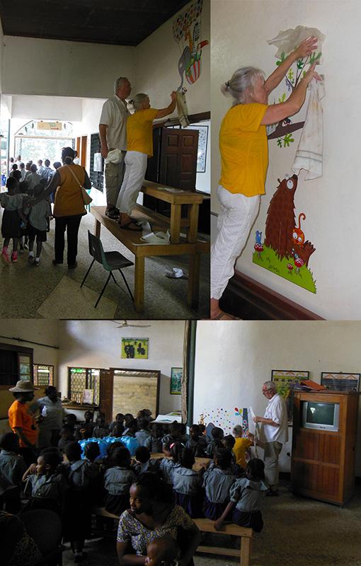 salle-deducation-2