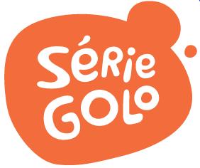 Site de Série-Golo