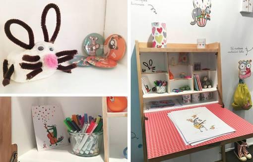 Jour 3 salon maison objet le blog de serie golo for Villepinte salon maison et objet