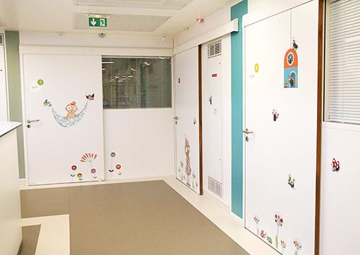couloir-4