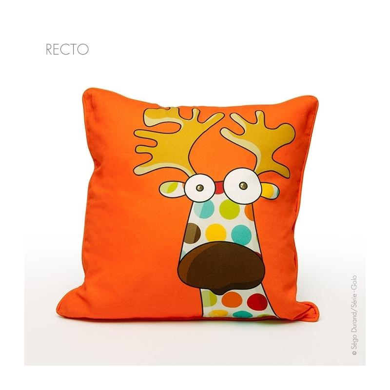 pat re c ur vert d co chambre b b et enfant s rie golo. Black Bedroom Furniture Sets. Home Design Ideas