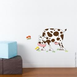 Collection campagne. Donnez votre avis, sur notre design, nos produits (sticker, affiche ou poster, tableau, papier peint...)