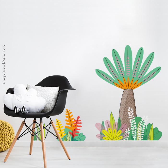 STI239-Petite-jungle-1