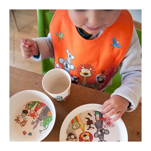coffret-repas-bebe-animaux (4)