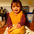 introdcution proteine repas bébé