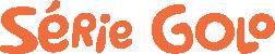 serie-golo.com